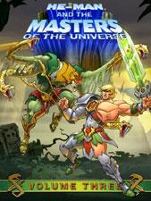 he-man-v3-cover.jpg