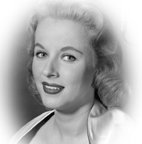 mary costa once upon a dream lyrics