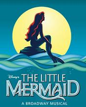 little-mermaid-780426.jpg