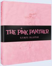 pink-ultimate.jpg