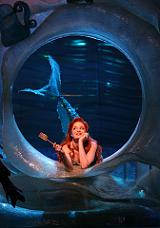 sierraboggesslittlemermaidlarge.jpg