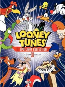 looney-spot-6.jpg