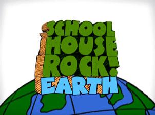 schoolhouseelection8.jpg