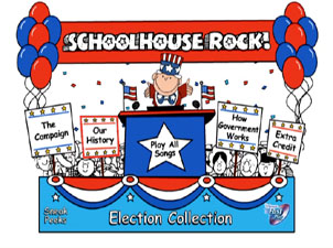 schoolhouseelection9.jpg