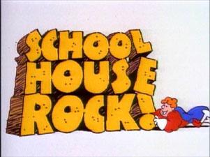 schoolhouserock2.jpg