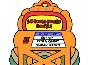 schoolhouserock4.jpg