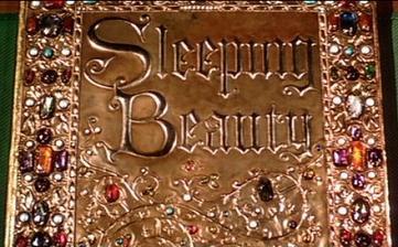 sleepingbeautystorybook.jpg