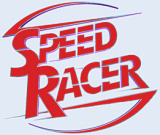 speed-racer.jpg