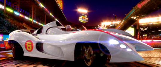 speedrace-02.JPG