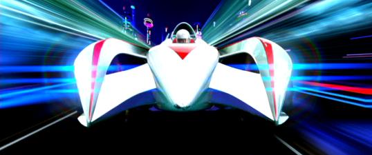 speedrace-11.JPG