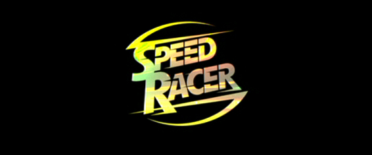 speedrace-13.JPG