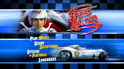 speedrace-14.JPG