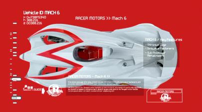 speedrace-16.JPG