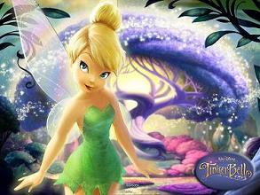 tinker_bell_movieedited.jpg
