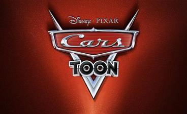 cars-toon-8-web.jpg