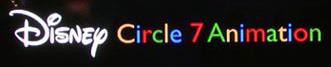 logo_disney_circle_7_animation.jpg