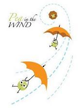 peainthewind.jpg