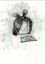 rhino-copy-2.JPG