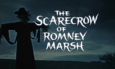 scarecrow-01.JPG