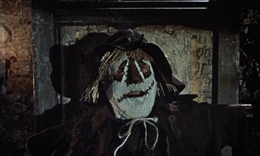 scarecrow-03.JPG