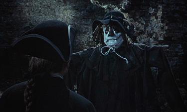 scarecrow-10.JPG