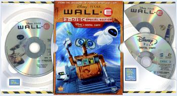 wall-e-26.jpg