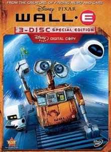 wall-e-3-dvd.jpg