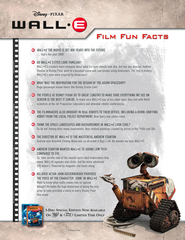 wall-e-facts.jpg