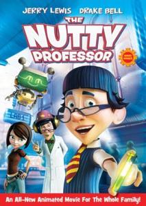 nutty-prof.jpg