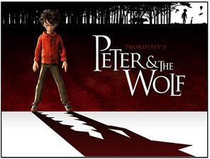 peter_wolf.jpg