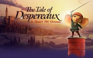 the-tale-despereaux-1670.jpg