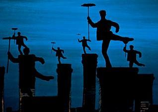 chimneysweeps.jpg