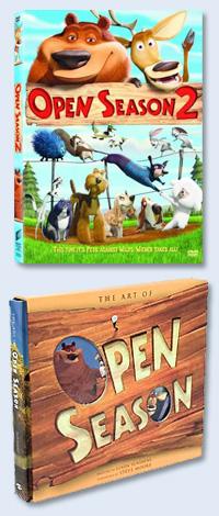 openseasonbookdvd.jpg