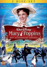 poppins-45.jpg