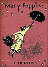 poppins-book.jpg