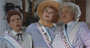 suffragettes.jpg
