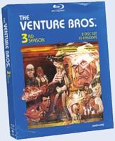 venture-bro-3.jpg