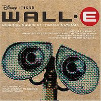 200px-wall-esoundtrack