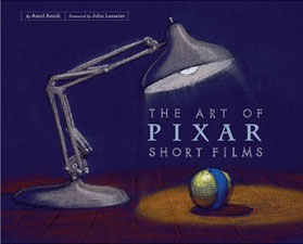 art-of-pixar-shorts-book-co
