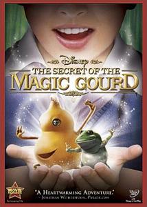 magic-gourd