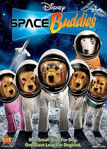 space-buds1