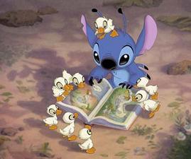 disney-lilo-stitch-stichs-storytime-i