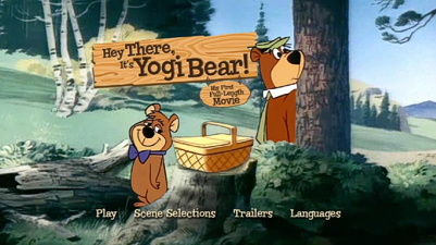 hey-yogi-12