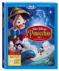pinocchio_70th_anniversary_platinum_edition_blu-ray