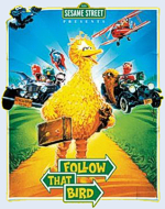 big-bird-movie