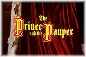 princeandthepauper1