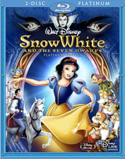 snow-white-bd