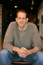 01_20080317petedocter13