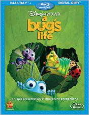 a-bugs-life-blu-ray-cover-art