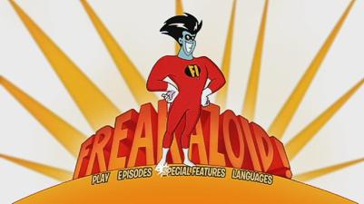freakzoid2-11